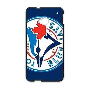 Toranto Blue Jays HTC One M7 case