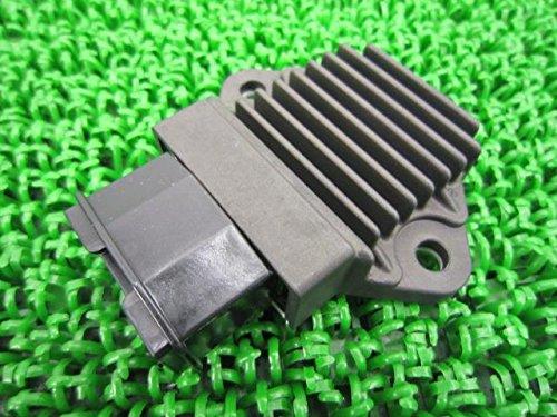 新品 ホンダ 純正 バイク 部品 CBR400RR レギュレター 31600-MV4-010 CB400SF フォルツァ NSR250R VFR400R VTR1000F CBR900RR VT250スパーダ ジェイド CB400F Vツインマグナ CB-1 CBR600F ホーネット600 CB250 B07DXH5D9Y
