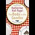 The Body in the Gazebo: A Faith Fairchild Mystery (Faith Fairchild Series Book 19)
