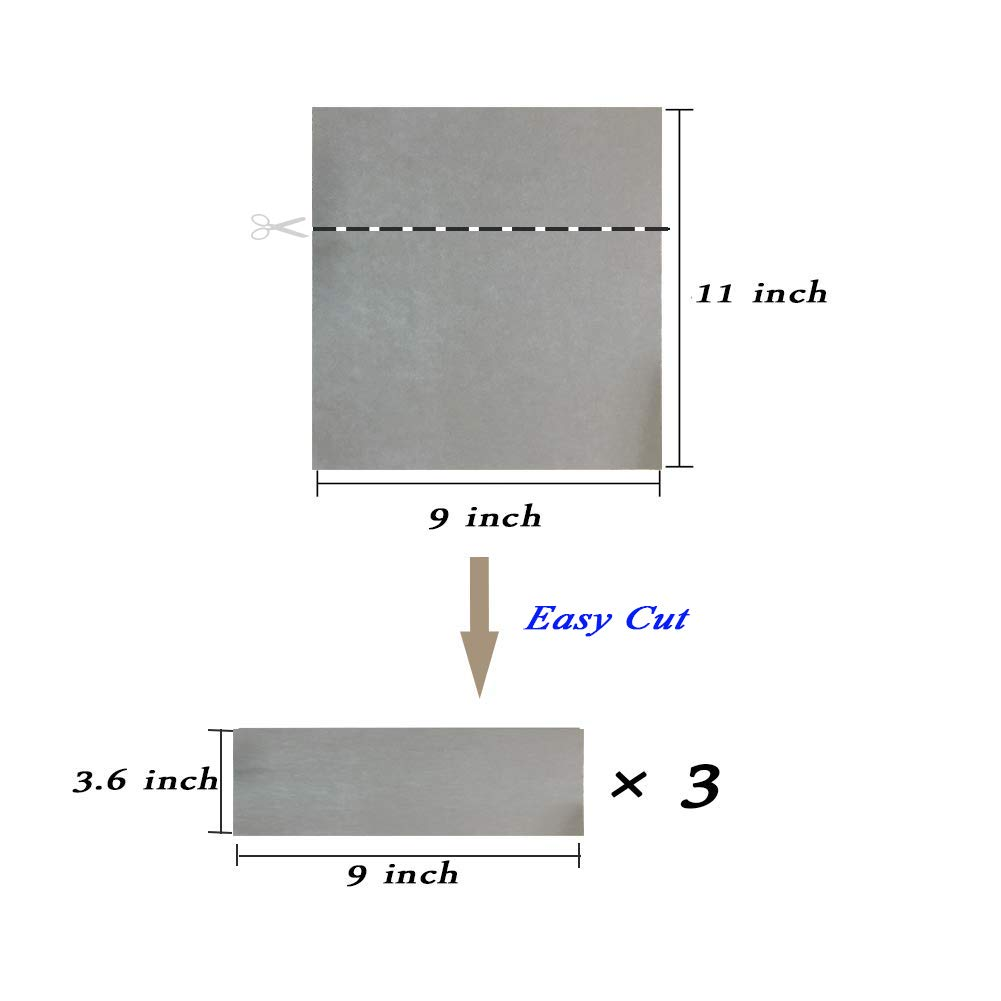 humide et sec//imperm/éable//r/ésistant /à lhuile//finition de bijoux et de jade//polissage automobile//finition de meubles en bois//finition artisanale. Papier abrasif de haute pr/écision