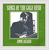 Songs of the Gold Rush by Accardijimmi