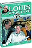 Louis la brocante, vol. 18