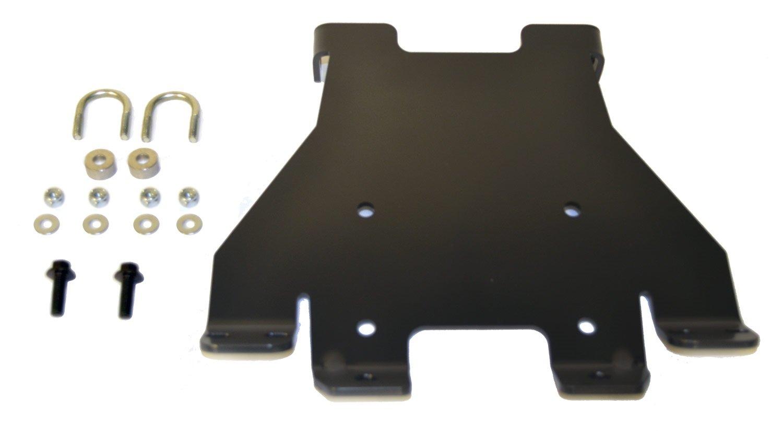 WARN 84705 ATV Winch Mounting System