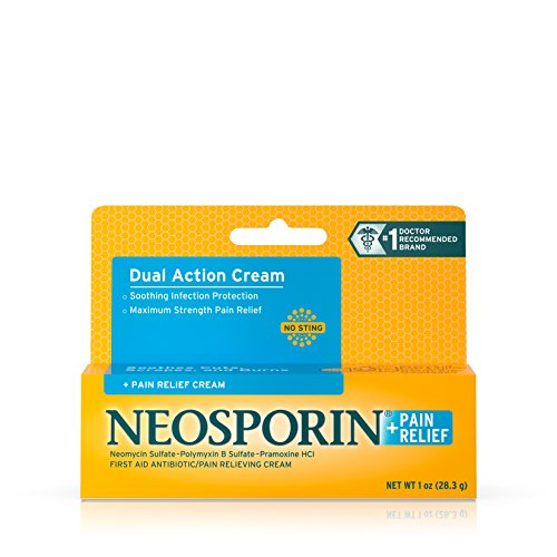 Buy pain relief ointment