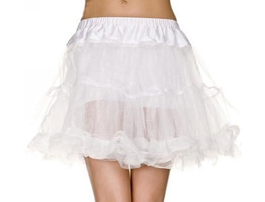 Faldas Mujer Corto Verano Ceremonia Elegante Elasticos Party ...