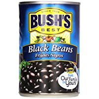 Beans Product
