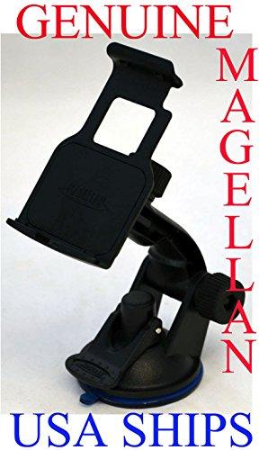 Magellan Maestro GPS Window Suction Mount 3200 3250 4210 4250 4350 4370 OEM