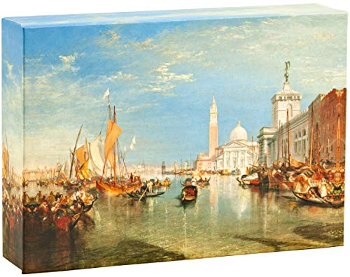 Venice by Turner
