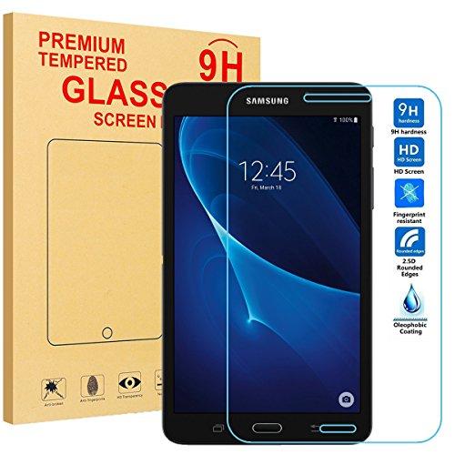BMOUO Samsung Galaxy Tab inch product image