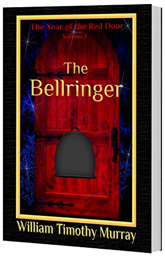 The Bellringer by William Timothy Murray ebook deal