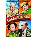 Edgar Kennedy - Rediscovered Comedies of Edgar Kennedy, Volume 2