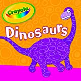 Dinosaurs, Piggy Toes Press, 1615242872