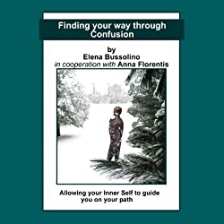 Finding Your Way Through Confusion