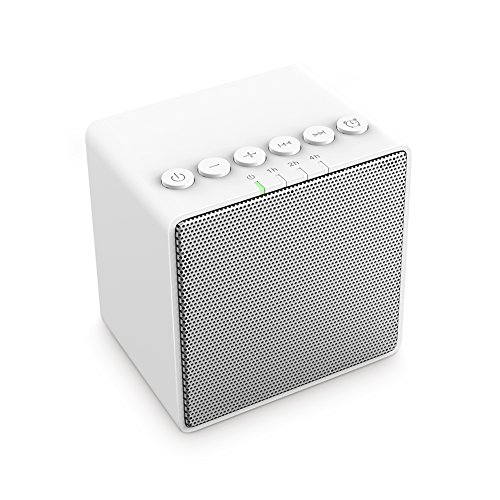 X-SENSE White Noise Machine with 30 Non-Looping Soothing Sounds, Portable...