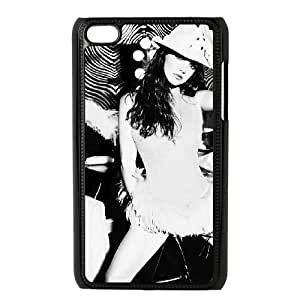 C-EUR Customized Phone Case Of Britney Spears For Ipod Touch 4