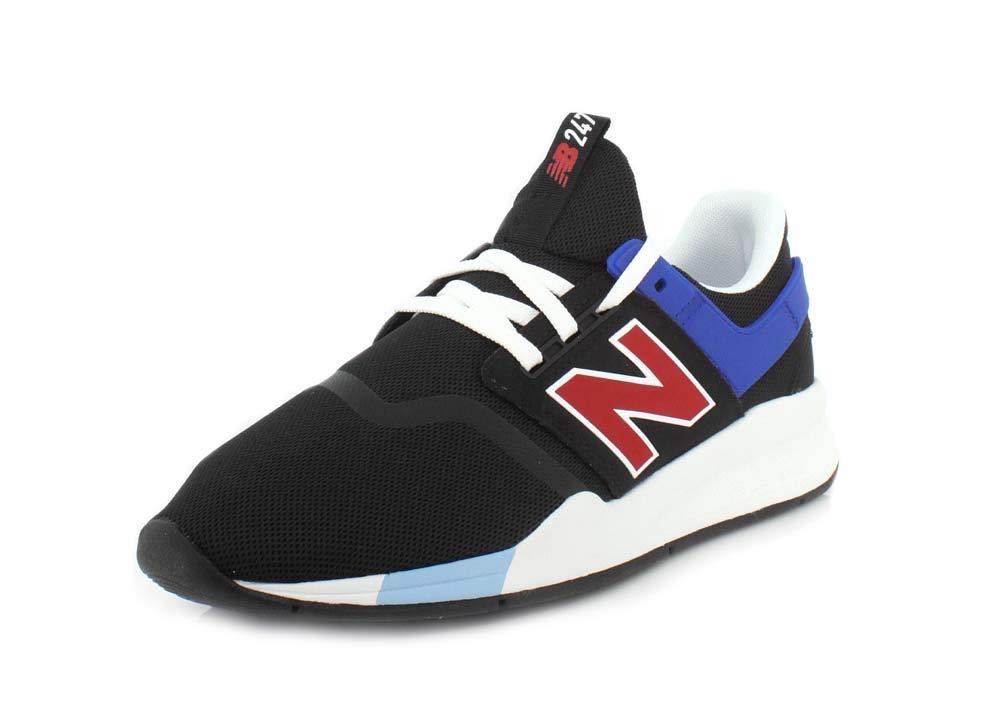 New Balance Men's 247v2 Sneaker: Buy