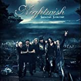 Showtime. Storytime by NIGHTWISH (2013-05-04)