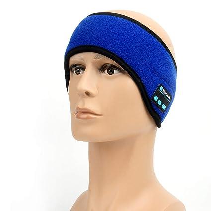 mode designer 60% de réduction Braderie Bandeaux Sport Bandeau Bluetooth Bandeau de musique sans fil ...