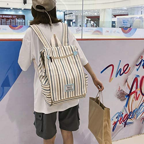 Holzkary Shoulder Bag Messenger Bag Fashion Ladies Waterproof And Wear-Resistant Nylon practical