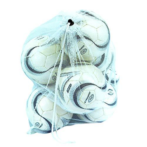 Champro Mesh Ball/Laundry Bag (Royal, 24 x 36)