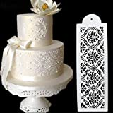 DY2DY Cake Molds Everyday Use Plastics
