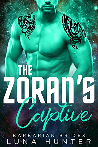 The Zoran