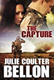The Capture (Griffin Force)