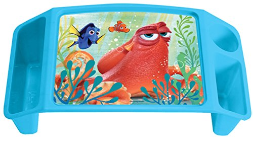 Disney Finding Dory Activity Tray -