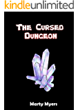 The Cursed Dungeon: Dungeon of Curses