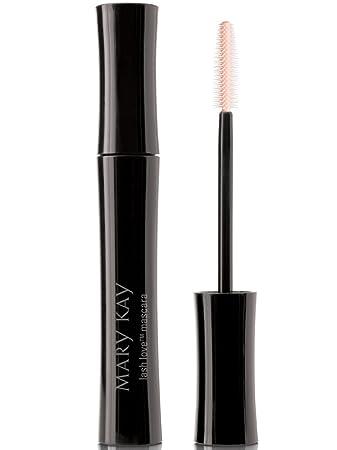 7a532b4aed6 Amazon.com : Mary Kay® Lash Love Mascara in BLACK : Mary Kay Lash Love  Mascara Black : Beauty