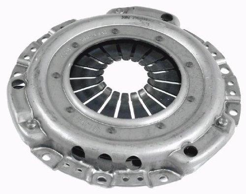 Sachs 3082 256 133 Mécanisme d'embrayage