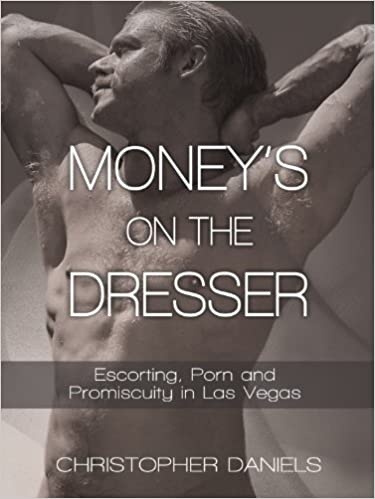 book las porn store vegas What I Learned From Being a Vegas Call Girl | CT Women.