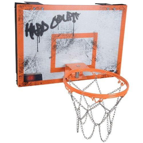 Hardcourt Basketball - 2