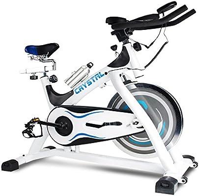 Crystal sj-32411home uso Spin Spinning Bike – para bicicleta de ...
