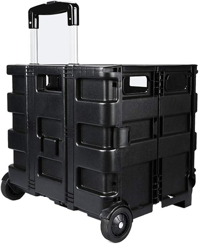 L/&U Auto Trunk Organizer Cargo Organizer Impermeabile Fondo Antiscivolo Non Pieghevole Coperchio del Contenitore per Volkswagen