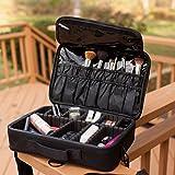 New makeup case travel makeup bag professional makeup holder great gift travel makeup case