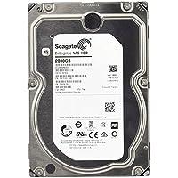 Startech.com ST2000SPEXI Dual Port PCIe Gigabit NIC