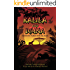Kalila & Dimna: Fantastic Fables for all Ages