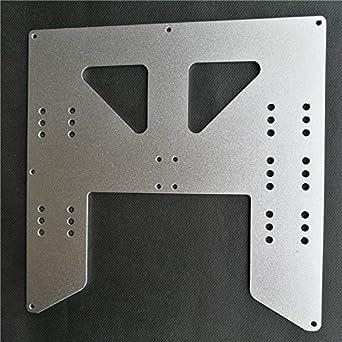 Impresora 3D Anet A8 E10 - Placa de actualización de carro Y-Anet ...