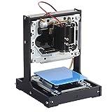 Miyare Engraving Machine DK-5 Pro 500MW USB DIY Engraver Printer Cutter Engraving Carving Machine