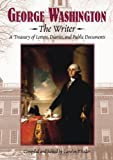 George Washington - The Writer, , 1563971992