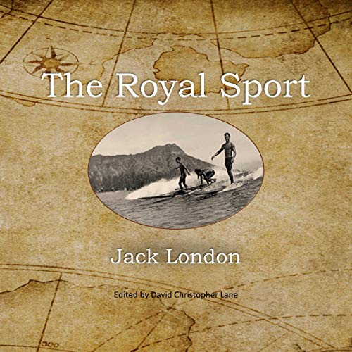 Pdf Outdoors The Royal Sport