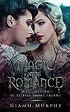 Free eBook - Magic and Romance