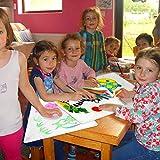 Mint's Colorful Life DIY Kites for Kids Kite Making