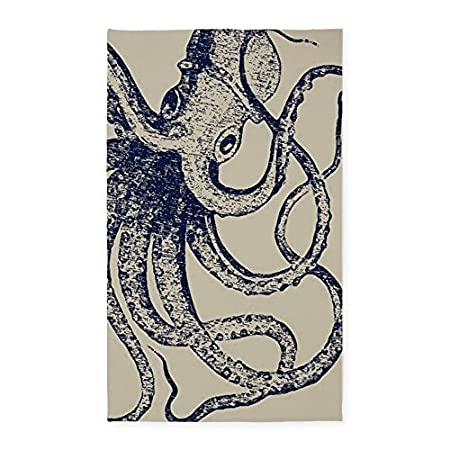 51klTwQ%2BQRL._SS450_ Beach Rugs and Beach Area Rugs