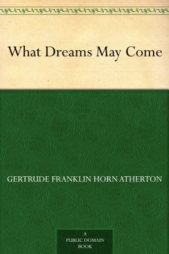 What Dreams May Come Ebook