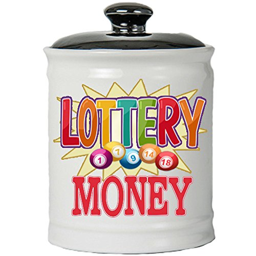Buy lottery machine professional