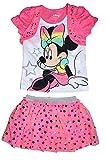 Disney(11)Buy new: $17.91