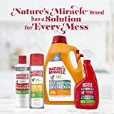 Nature's Miracle Advanced Stain and Odor