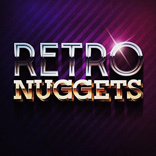 Retro Nuggets